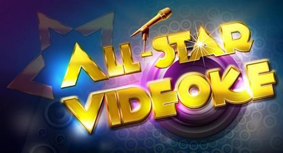 All Star Videoke March 11 2017 SHOW DESCRIPTION: The game features six celebrity contestants or Videoke stars vying to outwit one another by filling in the missing words on a […]