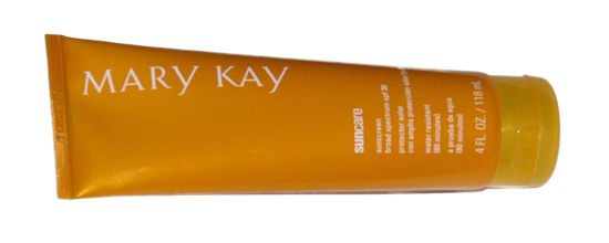 Mary Kay Suncare Sunscreen SPF 30