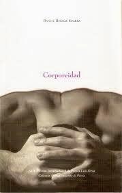 Corporeidad