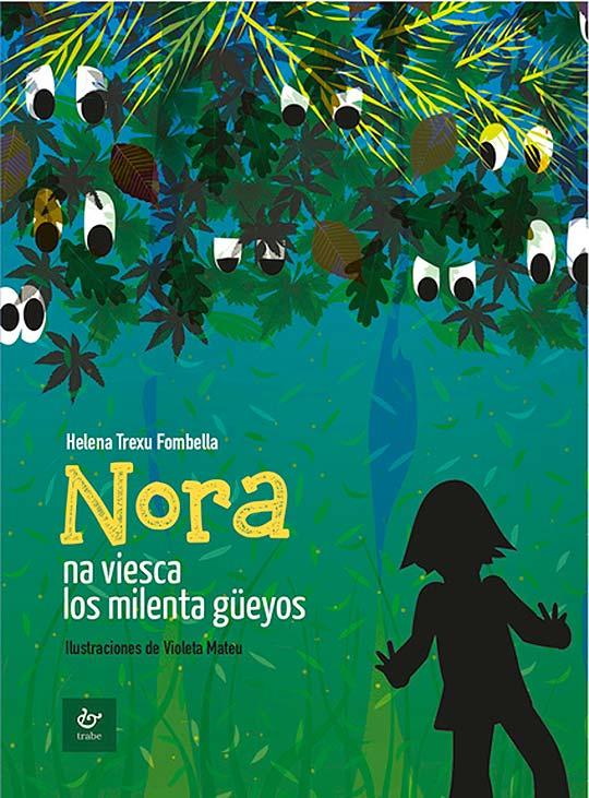 Diseño de Violeta Sánchez
