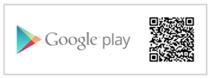 Google deposu Drive nasıl kullanılır