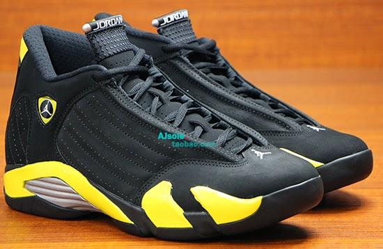 ajordanxi Your  1 Source For Sneaker Release Dates  Air Jordan 14 ... b3ed159d5