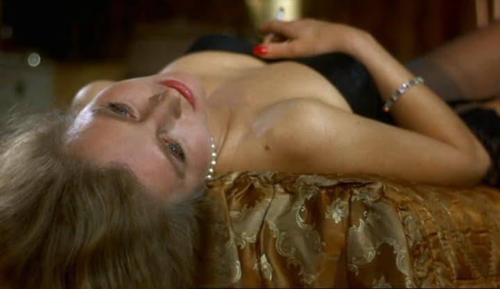 Le Marchand des quatre saisons  film 1971  AlloCiné