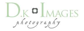 D.k Images