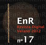 Accede  al n 17 la revista de EnR