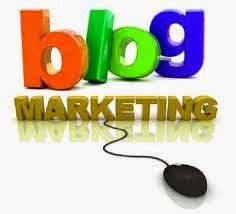 Blog Marketing That Gets Results