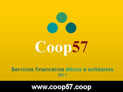 Que  Coop57