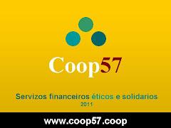 Que é Coop57