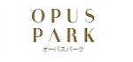 Opus Park - Sentul City