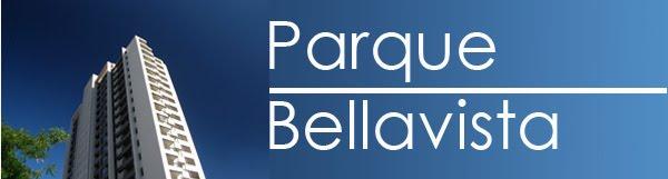 Comunidad Parque Bellavista