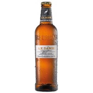 ¿Que cerveza española os gusta más? - Página 3 Ak-damm+botella