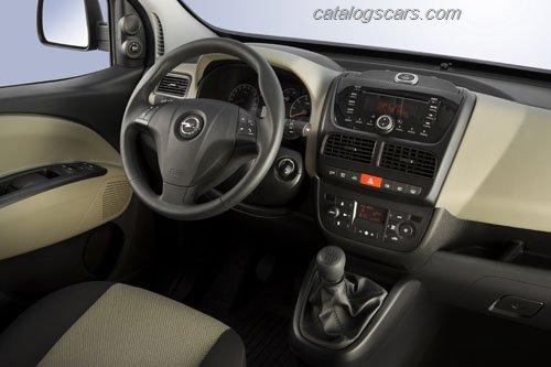 صور سيارة اوبل كومبو 2014 - اجمل خلفيات صور عربية اوبل كومبو 2014 - Opel Combo Photos Opel-Combo_2012_800x600_wallpaper_2012-11.jpg