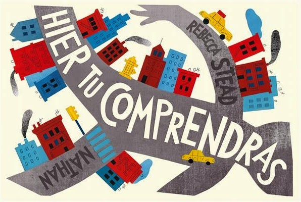 http://lesouffledesmots.blogspot.fr/2014/09/hier-tu-comprendras-rebecca-stead.html