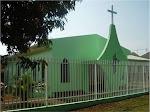 Congregação São Paulo