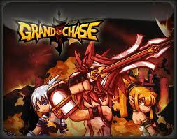 Cheat Grand Chase Indonesia Oktober 2012