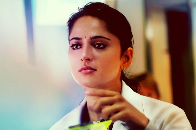 anushka varna movie actress pics