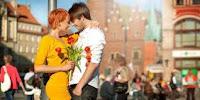 images+(5) Wanita Ingin 5 Hal di Diri Pasangannya
