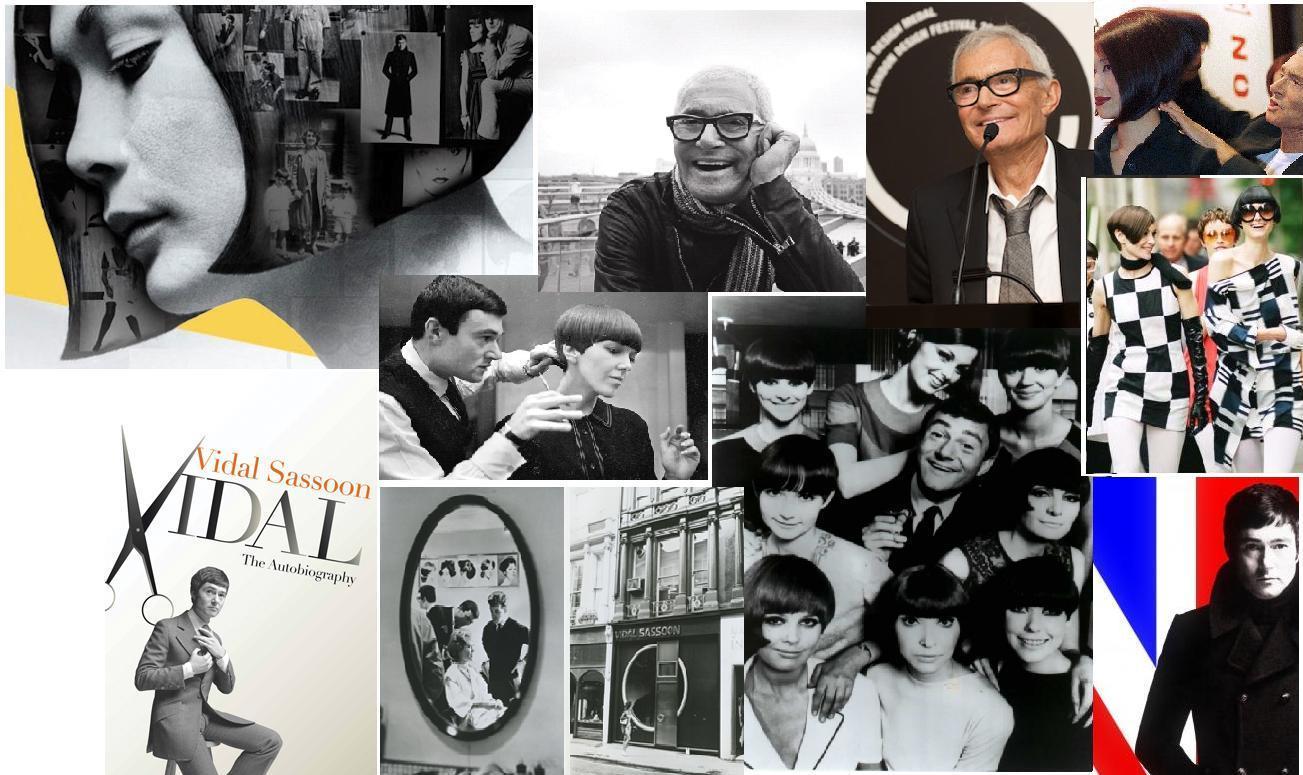 http://4.bp.blogspot.com/-o8GrtFWNpgA/T65hrOiCBVI/AAAAAAAAA38/NYr_UTzY0Sw/s1600/Vidal+Sasoon+Life+Tribute.JPG