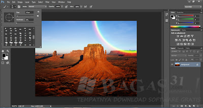 Adobe Photoshop CC 14.0 Final Full Patch 4