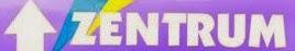 PO Trans Zentrum Logo