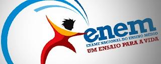 Confira gabarito extraoficial do primeiro dia de provas do Enem