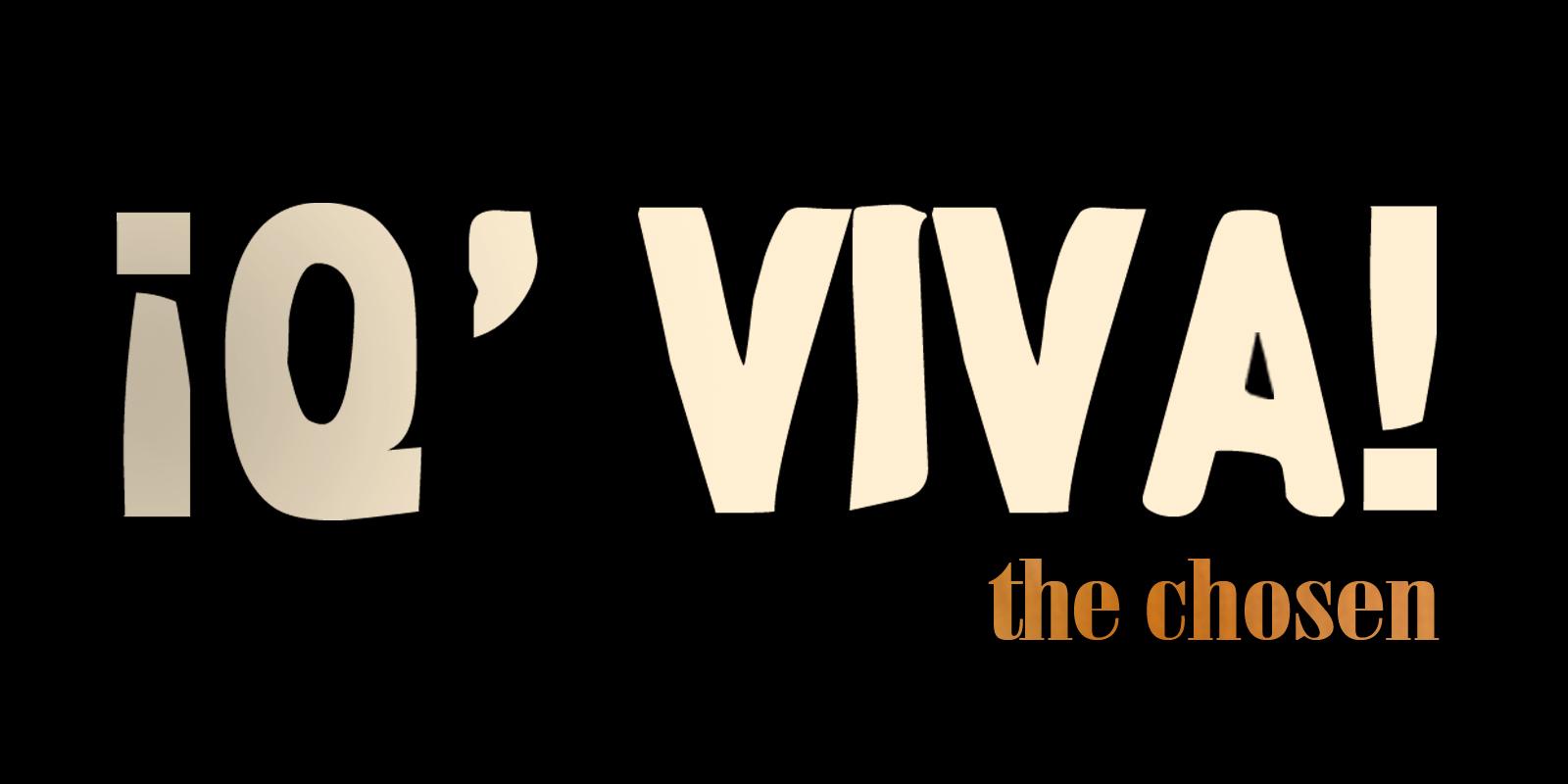http://4.bp.blogspot.com/-o8HTf_szHcA/TeZQfhZxEYI/AAAAAAAAKic/5Wn5_HQCrPg/s1600/QViva_logo_final.jpg