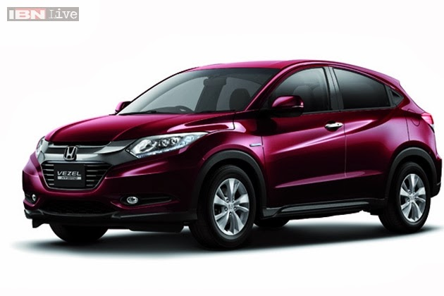 new honda city 2014,new honda jazz 2014,new honda civic 2014,new honda