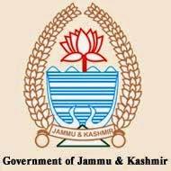 JKSSB Vacancy for 509 various posts