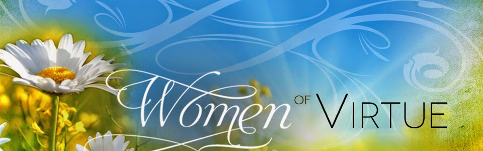 Calvary Chapel Women's Ministries