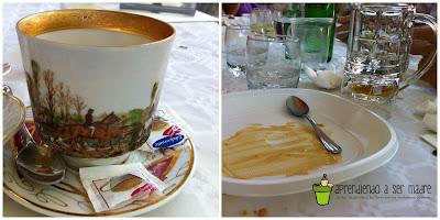 aprendiendo-asermadre_el banquete familiar collage