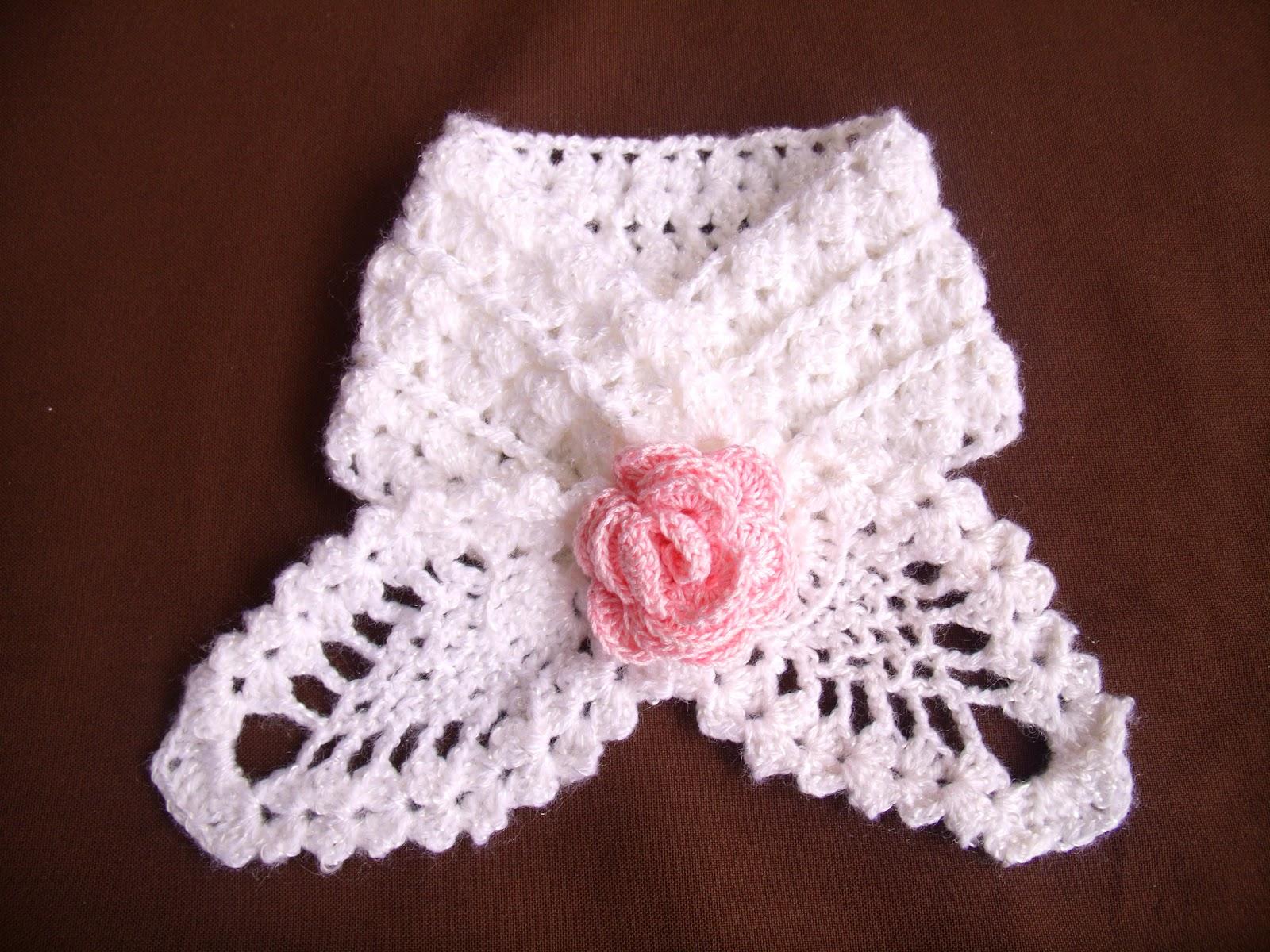 Amigurumi Gato Paso A Paso : El tallercito de nany: bufanda gatito crochet