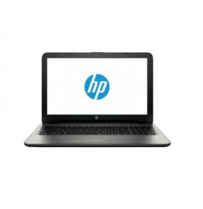 Buy HP 15-af006AX (M9V38PA) Notebook & Rs. 2250 Amazon Festive Gift Card at Rs. 23305 (HDFC) or at Rs. 24805 :buytoearn