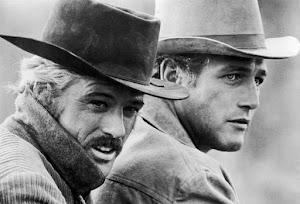 Dos hombres y un destino
