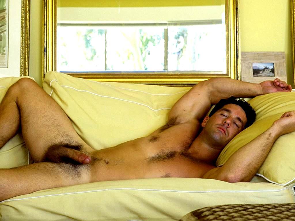 natasha henstridge total nude