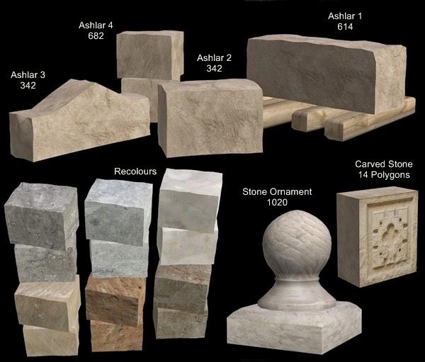 http://4.bp.blogspot.com/-o8LJWSTzWAI/U1l5fEDDZbI/AAAAAAAADnE/TuYBn1Vrjc0/s1600/Stonemason+Set+2.jpg