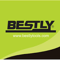 Money-Making Opportunity-Bestly Tools