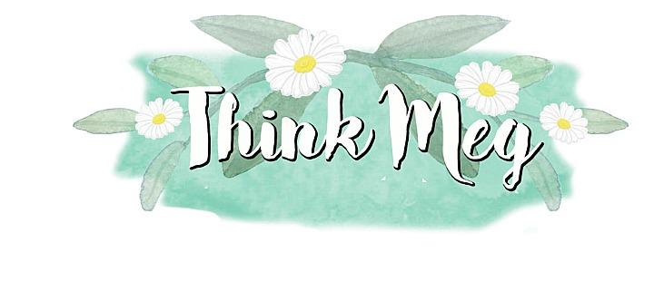 think meg