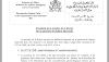 La position de la Russie sur le conflit du Sahara Occidental, selon une note confidentielle marocaine