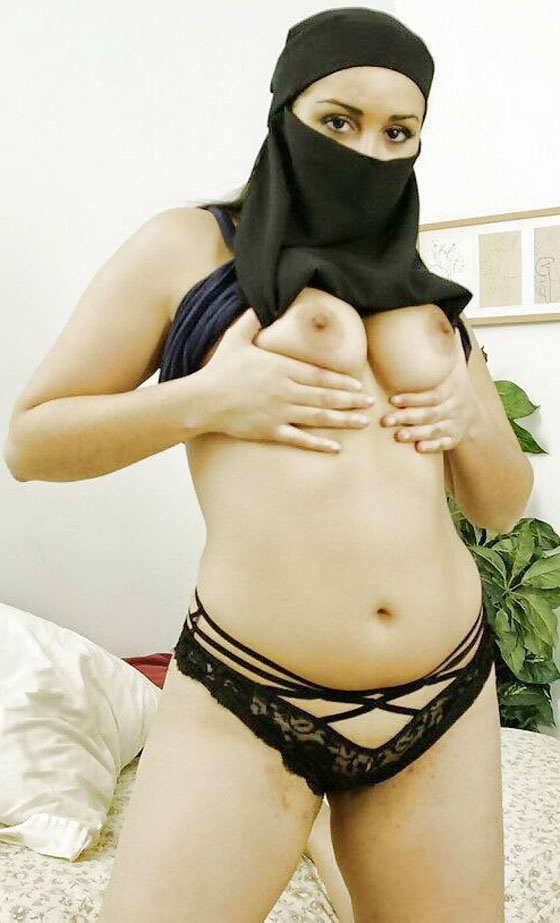 arab muslim hijab mms videos xvideos - free watch