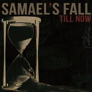 http://www.d4am.net/2013/04/samaels-fall-till-now.html