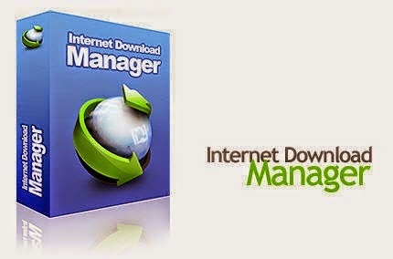 Internet Download Manager (IDM) V6.21 Download Offline File