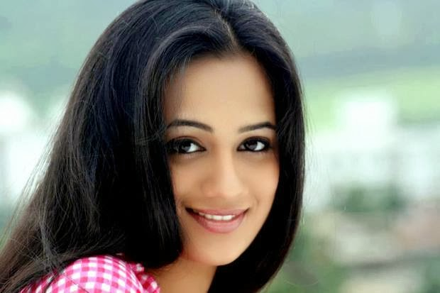 Spruha Shirish Joshi Photos10