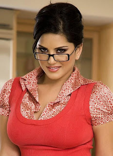 sunny leone photos Images Pictures