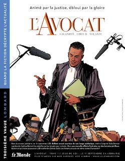 http://giroud-galandon-volante-avocat.blogspot.fr/
