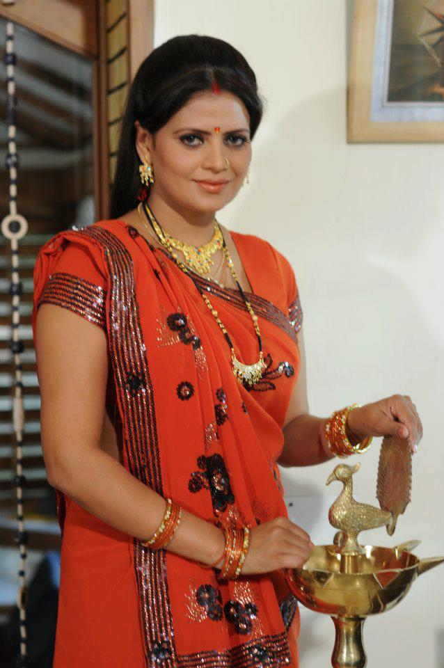 C grade hindi bold latest celebrity