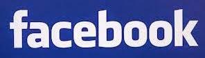 LIGA JERMAN ON FB