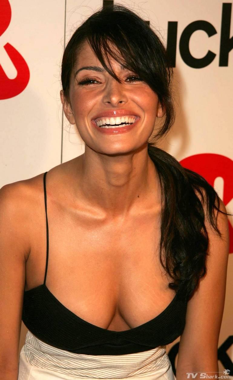 Natalie portman lindsay lohan demi moore stripping 6