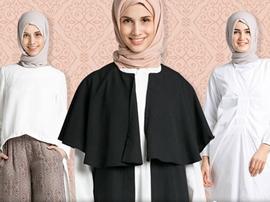 pangsa pasar muslim