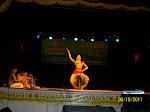 soorya festival trichur
