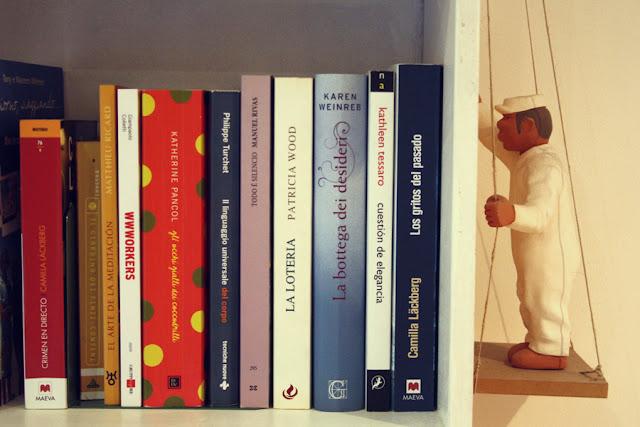propósitos lectores para el 2013